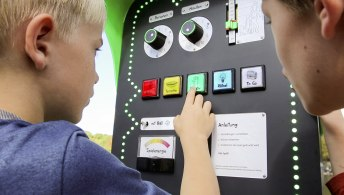 Spielideen-Automat_Einstellungen vornehmen_170920