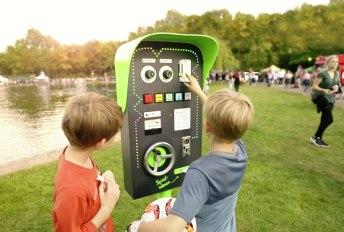 Spielideen-Automat_im Abendlicht_170920